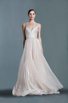 91 Best J Mendel Lwd Designer Images Dresses Gowns J