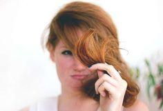 Les 12 meilleures astuces cheveux des blogueuses beauté