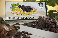 Denominaciones de origen - Web oficial de turismo de Andalucía