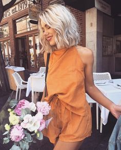112 Best Dull Bob Hairstyles for 2018 - Hairstyles - Trend Hairstyles - . - 112 best dull bob hairstyles for 2018 – hairstyles – trend hairstyles – hair model - Short Hair Cuts, Short Hair Styles, Bob Styles, Blunt Bob Hairstyles, Short Blond Hairstyles, Model Hairstyles, Blonde Haircuts, Female Hairstyles, Stylish Hairstyles