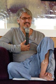 Satyaprem primavera 2013