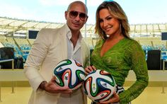 Get the FIFA World Cup 2014 Theme Song Video, Mp3 Latest song. we are providing FIFA 2014 Theme Song Video, FIFA 2014 theme song Mp3, Fifa World Cup 2014 Mp3