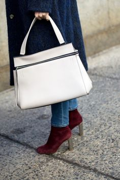celine nano price - Celine Edge Bag on Pinterest | Celine, Celine Bag and Bags