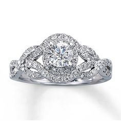 Are you currently searching for inexpensive wedding rings? At EFES you will find wedding rings from Nuremberg. All wedding rings can be found online. Round Diamond Engagement Rings, Diamond Wedding Rings, Vintage Engagement Rings, Diamond Rings, Jared Engagement Rings, Kay Jewelers Engagement Rings, Expensive Engagement Rings, Expensive Rings, Halo Rings