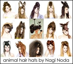 A Big Loss To the Creative Community: Nagi Noda and A Look at Her Work.   http://www.ifitshipitshere.com/a-big-loss-to-the-creative-community-nagi-noda-and-a-look-at-her-work/