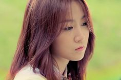 K.Will Day 1 - Soyou Sistar