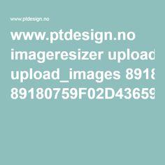 www.ptdesign.no imageresizer upload_images 89180759F02D4365995AFD440B62CF02.pdf