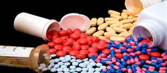 The Only 4 Antibiotics You'll Need when SHTF   Great info on antibiotics, too.