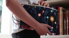 - Longue pochette cosmique01 -