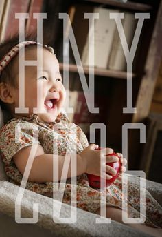 年賀状なら年賀家族2016 <公式>サイト|シンプル特集
