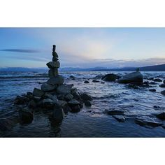 California National, State, Regional & Local Parks - CaliParks Local Parks, Park Photos, Park City, Regional, Statue Of Liberty, California, Beach, Travel, Instagram