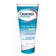 Clearasil as a remedy for cold sores? I take a serious look at this myth to see if there is any proof about it.