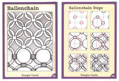 Tangle+Card+-+Ballenchain.jpg 811×550 pixels