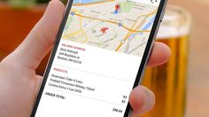 Drizly, a Boston-based alcohol delivery startup, plans to offer its service in 30 cities total by the end of 2016.
