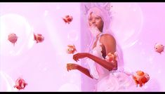 Insomnia, Larger, Kitty, Disney Princess, Sweet, Pictures, Little Kitty, Candy, Photos