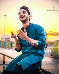 Online Instagram Dp Maker For Ramazan Kareem Boy Images, Boy Pictures, Girly Pictures, Boy Photos, Whatsapp Profile Picture, Facebook Profile Picture, Profile Picture Maker, Ramadan Dp, Ramadan Mubarak