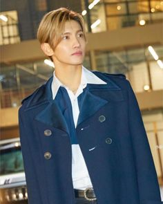 Tvxq Changmin, Jung Yunho, What U Want, Chang Min, Jaejoong, Henna Patterns, Kpop Boy, Boyfriend Material, Eye Candy