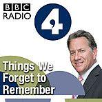 BBC Radio 4 (podcast) Boston Tea Party