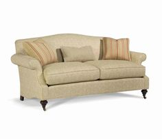 Taylor King 131403 DRAYTON SOFA Lets go shopping Pinterest