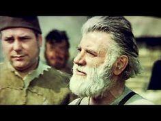 Filme Românești: Burebista Che Guevara, Movies