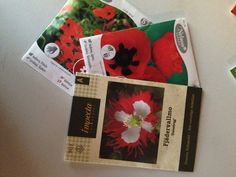 Takalo-Roppolan puutarha- ja mansikkatila Poppy, Gift Wrapping, Gifts, Gift Wrapping Paper, Presents, Wrapping Gifts, Favors, Gift Packaging, Poppies