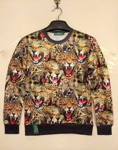 e0053b08c6e0 Amazon.com  Zero Quality Unisex Exaggerating Sweater T Shirts  Clothing  Printed Sweatshirts