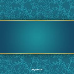 Looking To The Future Business Of Flying Poster business invitation card blue pattern background material Blue Background Patterns, Poster Background Design, Banner Background Images, Invitation Background, Retro Background, Background Pictures, Background Templates, Watercolor Background, Textured Background