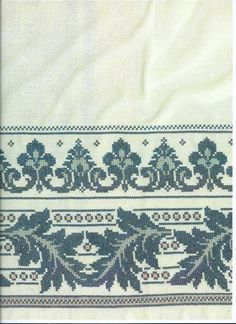 Cross Stitch Borders, Hgtv, Cross Stitch Embroidery, Needlepoint, Bohemian Rug, Tapestry, Rugs, Zoom Zoom, Imagination