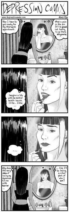 depression comix #388