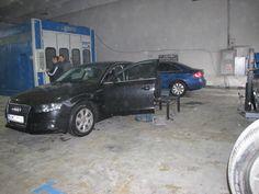 SERVICE AUTO BERCENI. Service Auto Berceni BestProCars.