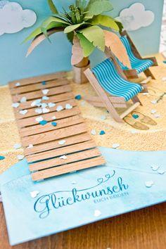 HochzeitsreiseExlosionsbox_06