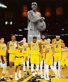 The thought of sport is an activity that emerges with the existence of humanity and Kobe Bryant Family, Kobe Bryant 8, Lakers Kobe Bryant, Kobe Lebron, Lebron James, Kobe Bryant Socks, Kobe Bryant Quotes, Kobe Bryant Pictures, Kobe Mamba