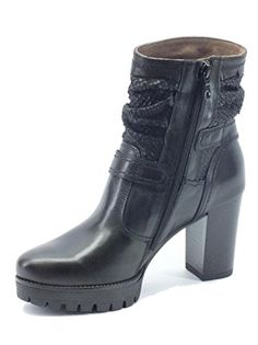 51 Best scarpe e stivali images  3359cbf6487