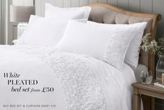 Bed Linen | Bedroom | Home & Furniture | Next Official Site - Page 45