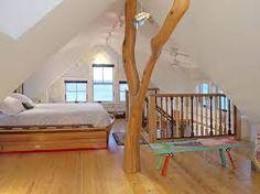 creative Cape Cod house - Google Search