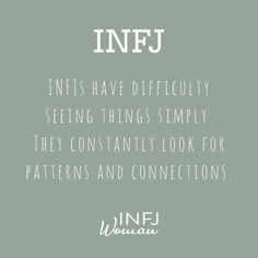 In this article you will see amaizng and greatest relationship advice or marriage tips. Infj Love, Intj And Infj, Infj Mbti, Isfj, Toxic Relationships, Healthy Relationships, Personalidad Infj, Infj Traits, Infj Problems