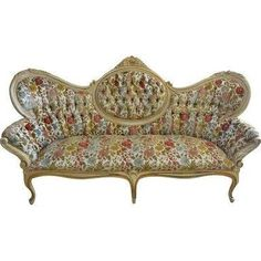 TUFTED SOFA - Google Search