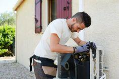 Air Conditioning Installation, Life Hacks, Conditioner, Cold, Lifehacks