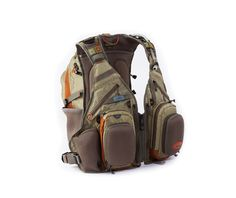 Fishpond | Product | Detail | 2015 Wildhorse Tech Pack. The perfect ultralight backpack or EDC go-bag ! $229.95