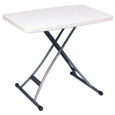 Adjustable Table | RONA