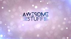 Bokeh, Summer Sale, All Things, How To Get, Free Shipping, Logos, Awesome, Products, Self