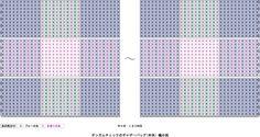 13c50f0f6f9b0736bab32524ece07cb1.gif (1138×607)