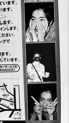 Yg Artist, Ikon Junhoe, Cartoon Jokes, Scenery Wallpaper, Treasure Boxes, Mood Pics, Lock Screen Wallpaper, Aesthetic Wallpapers, Boy Groups