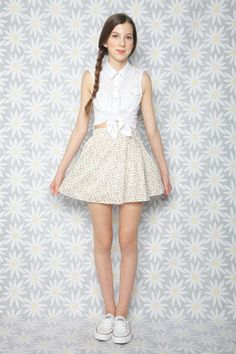 tween/teen fashion from www.isabellarosetaylor.com - Find The Top Juniors and Teens Clothing Stores Online via http://AmericasMall.com/categories/juniors-teens.html