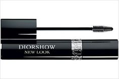 Get The Most Luscious Lashes For 2013 With Our Top Mascara Picks Beauty Trends, Beauty Hacks, Beauty Tips, Beste Mascara, Eyeliner, Eyeshadow, Face Hair, Beauty Review, Mascaras