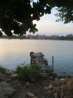 Хойан (Хой Ан/ Hoi An, Vietnam)