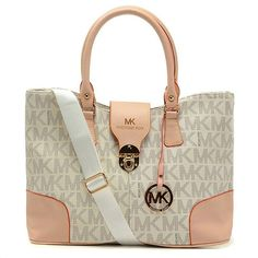 astonishing Full Styles Michael Kors Logo-Print Large Vanilla Tote 2015 USA Sale Outlet USA by Klopaul in Retroterest. Read more: http://retroterest.com/pin/full-styles-michael-kors-logo-print-large-vanilla-tote-2015-usa-sale-outlet-usa/