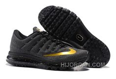 meet e1679 45759 Men Nike Air Max 2016 Running Shoes 219 New Style RbFkEyE, Price   63.98 -  Air Jordan Shoes, Michael Jordan Shoes