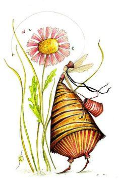 Copie-de-abeille0001.jpg