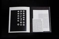 ~Leonor Cunha   #layout #design